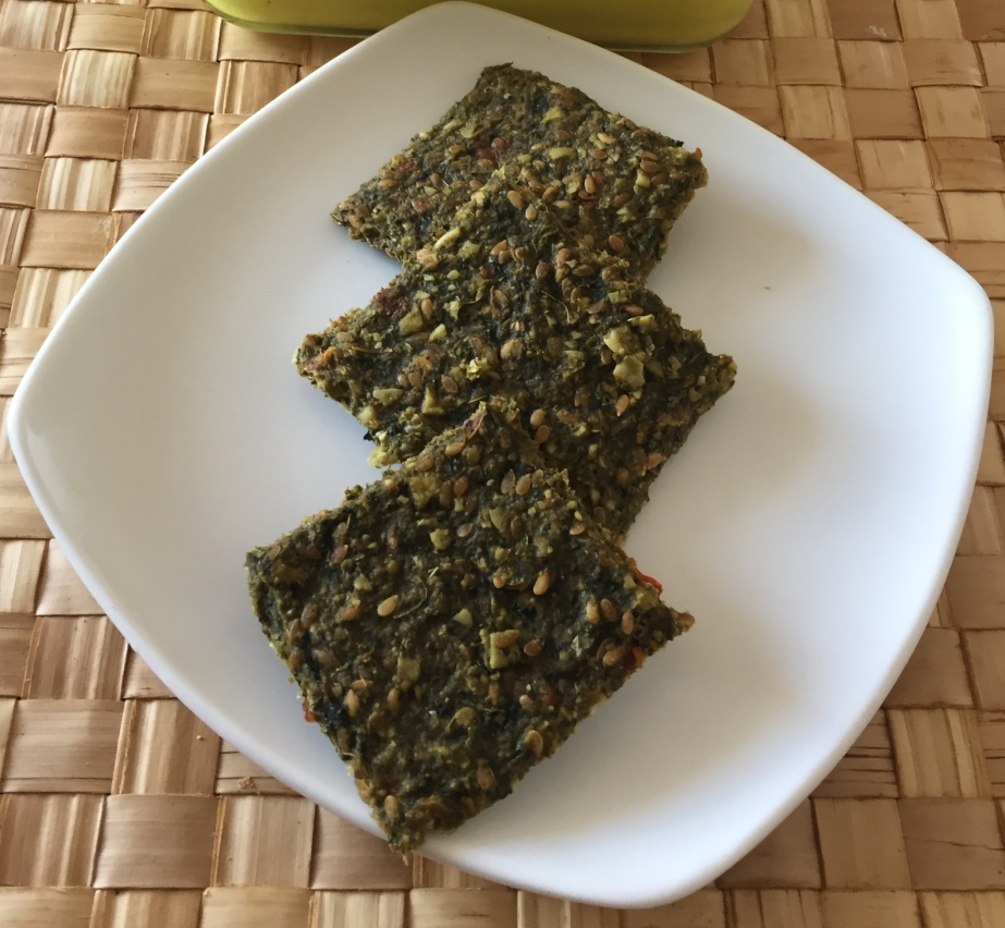 IMG_Flax_Crackers_Fotor